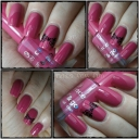 essence ulitamte pink