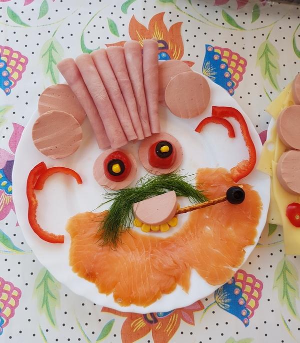 D life / art food + MUO art + požuri polako + red beauty + new in niche parfemi + OODT...