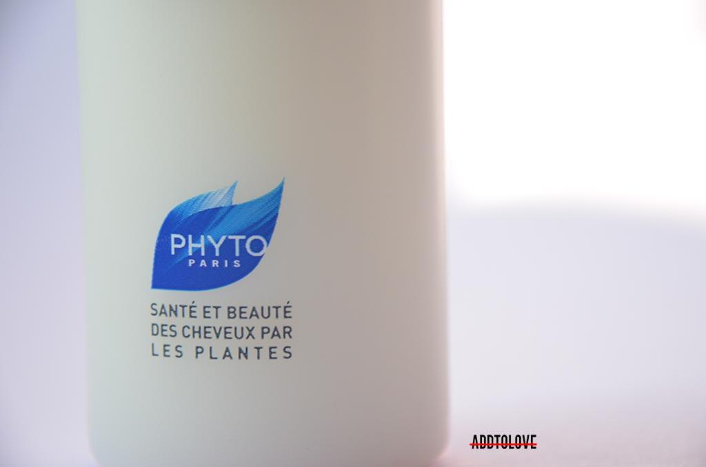 phytokeratine-heat-protectant1