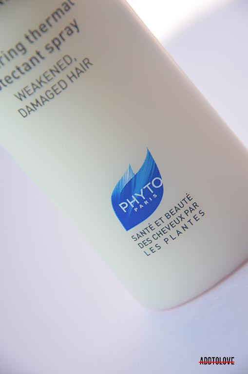 phytokeratine-thermal-protectant