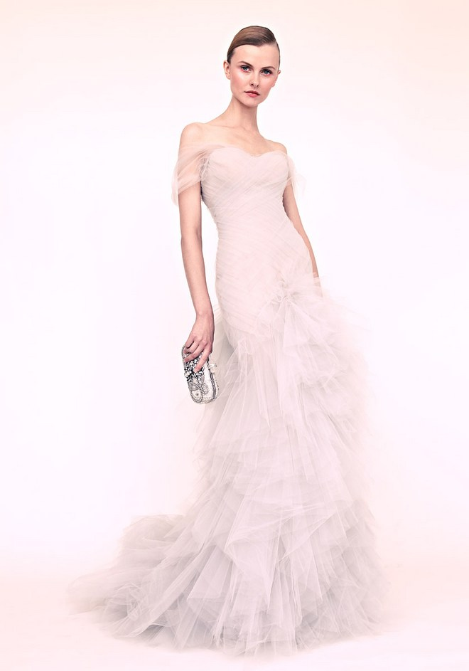 marchesa-wedding-dress-romantic-tulle