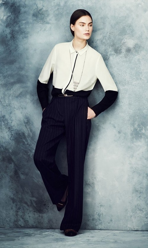 marks-spencer-look-book-autumn-fall-winter-20132