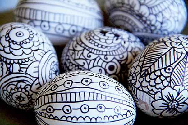 diy-easter-eggs-10-2