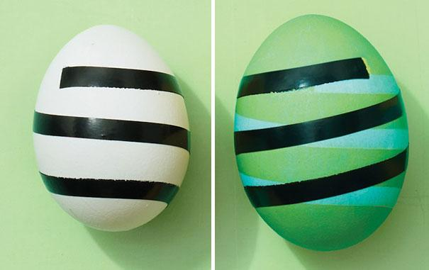 diy-easter-eggs-17-1