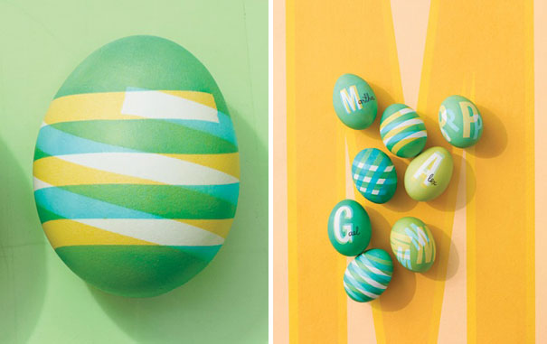 diy-easter-eggs-17-2