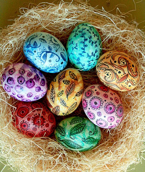 diy-easter-eggs-7-2