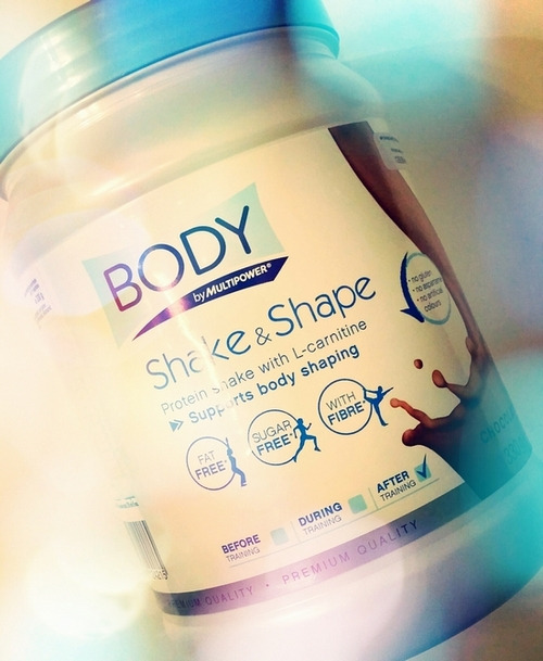 ph to go zdravo mrsavljenje body shake