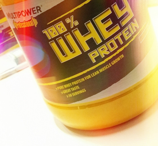 ph to go zdravo mrsavljenje multip whey