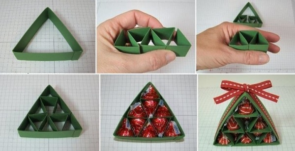 DIY-gift-Christmas-trees