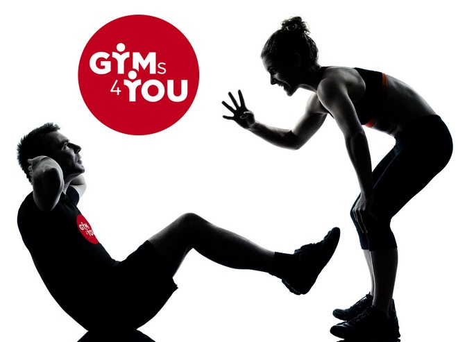 Gyms4you 02