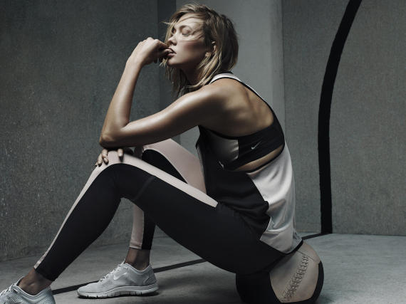 nike-pedro-lourenco-womens-training-collection-05-570x427