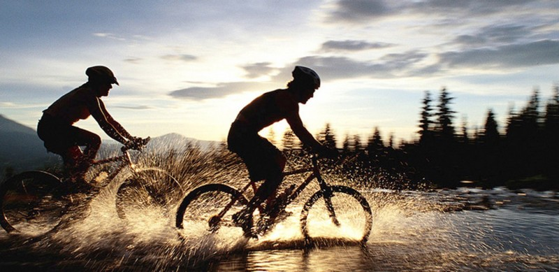 lake-placid-cycling