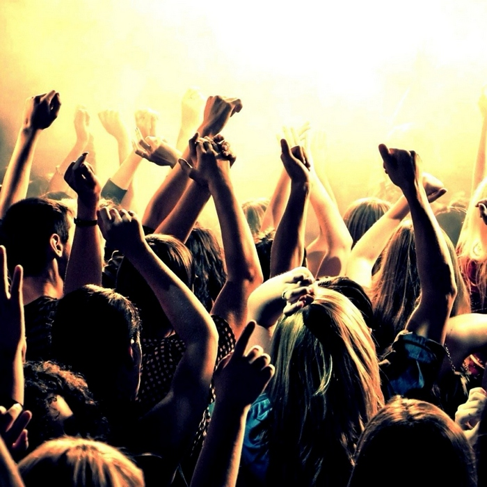 party-music-hd-wallpaper-1920x1200-3850-2916