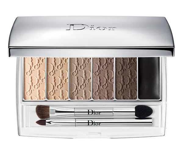 Dior-Eye-Reviver-Eyeshadow-Palette cr