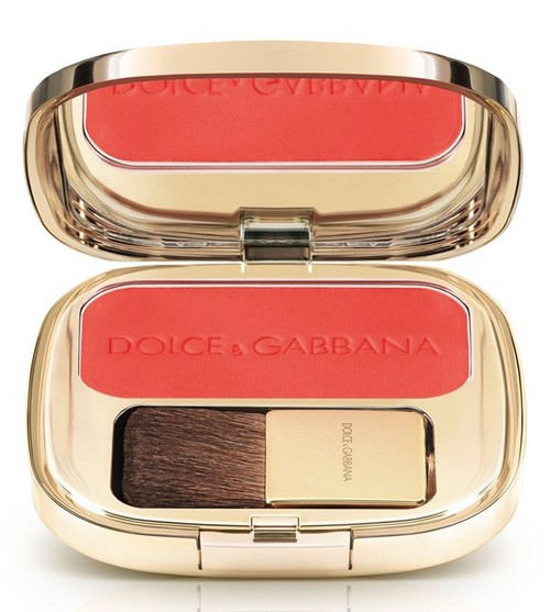 Dolce-Gabbana-Luminous-Cheek-Color-Blush cr