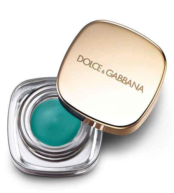 Dolce-Gabbana-Perfect-Mono-Matte-Cream-Eye-Color cr
