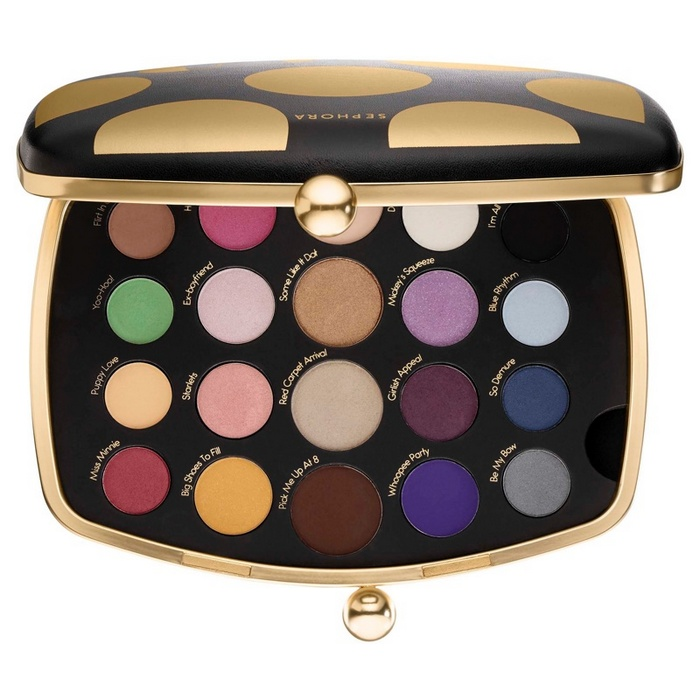 Sephora-Minnie-Mouse-Eyeshadow-Palette-1