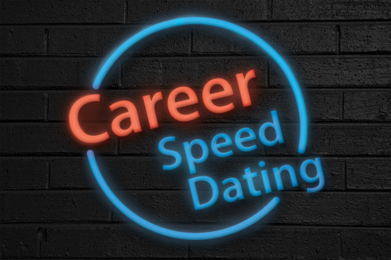speed dating albuquerque nm