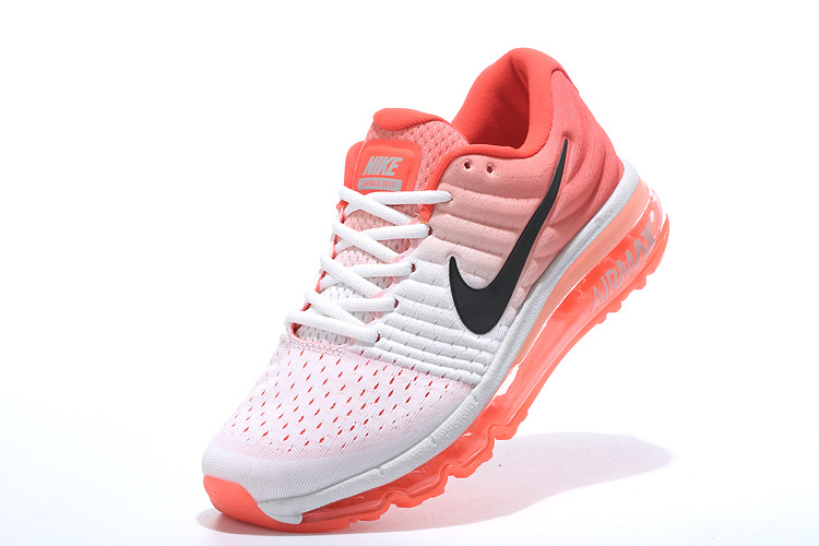5 NIKE AIR MAX 2017 RUNNING SHOES 4 750x500