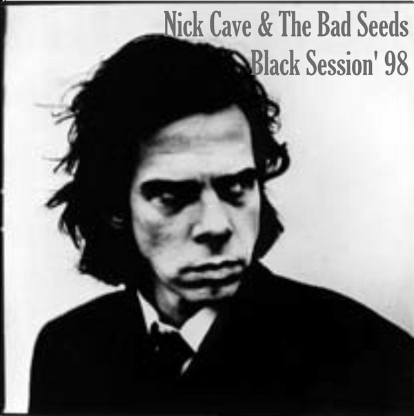 Nick-Cave-The-Bad-Seeds-nick-cave-24834729-1031-1037