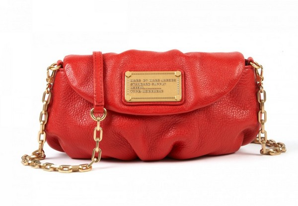 MARC BY MARC JACOBS KARLIE CLASSIC Q