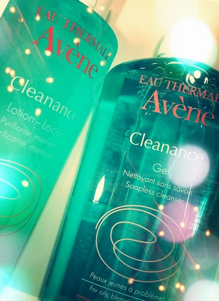 pharmacy to go avene