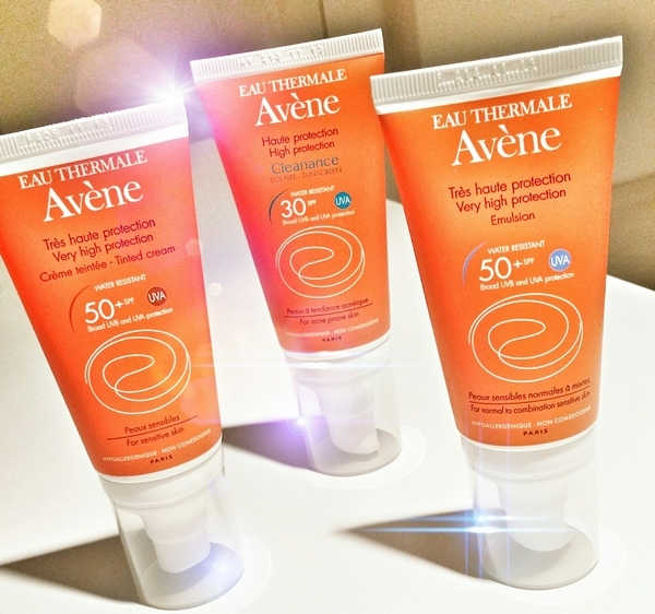 pharmacy to go avene sunce