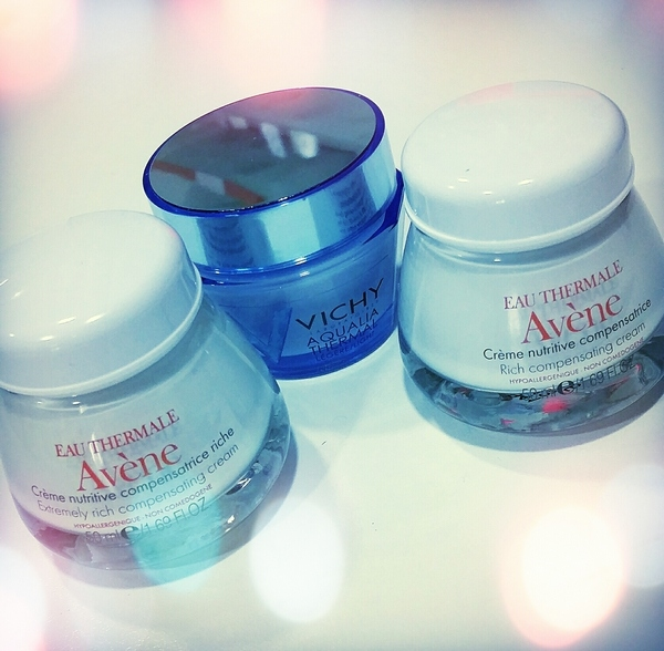 pharmacy to go avene vichy