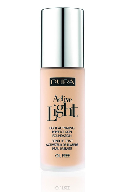 pupa active light 1