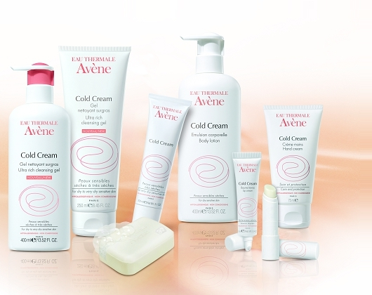 avene-coldcream-gezicht cr