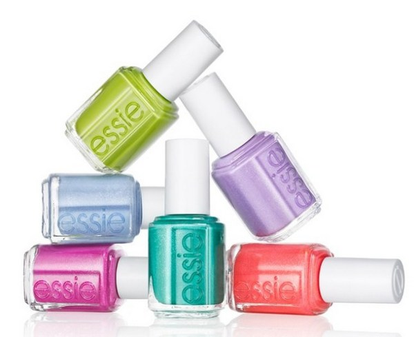 essie-nail-polish-group-e1378408735864