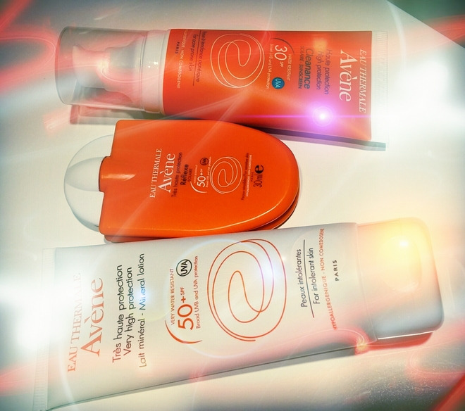 ph to go sunce avene