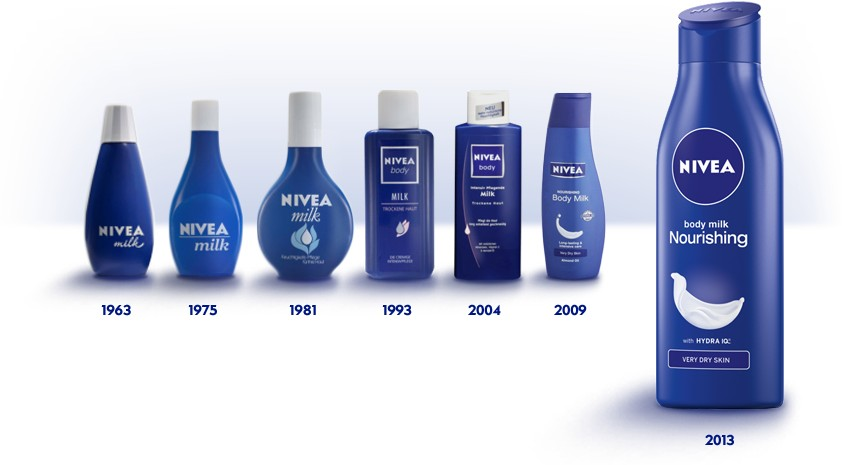 NIVEA-new-packaging-history.ashx