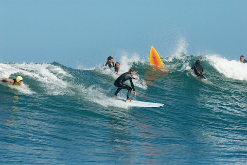 Photo surf Cyrille 5