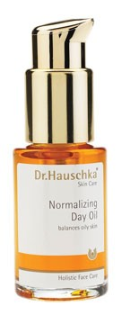 dr-hauschka-normalizing-oil240 cr