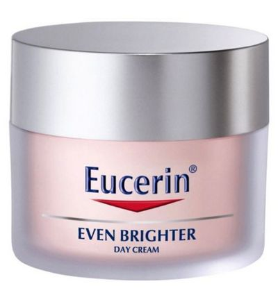 eucerin even brighter dnevna