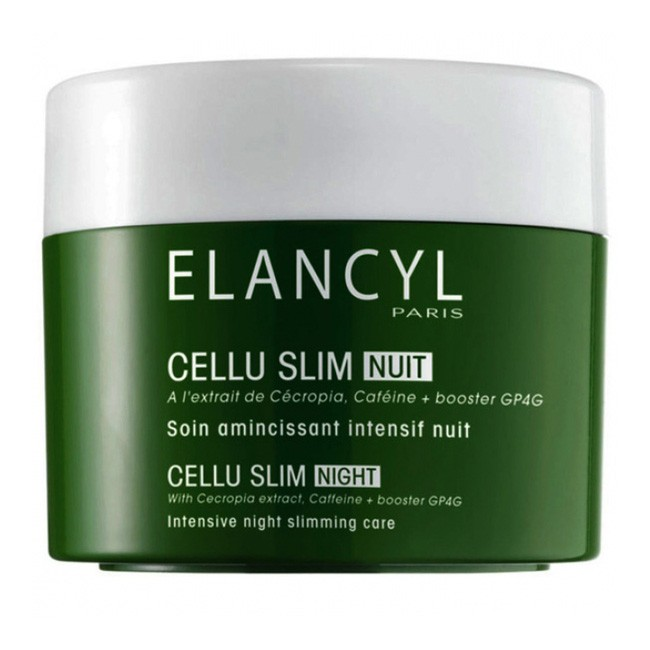 6928051 elancyl cellu slim nuit 600