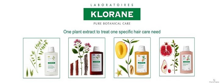 4408Klorane-category-banner