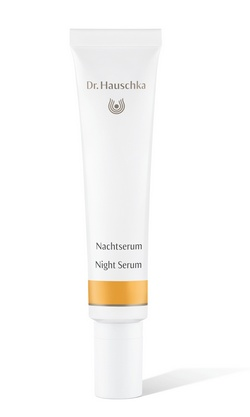 Night Serum 25ml tube DE GB Press cr
