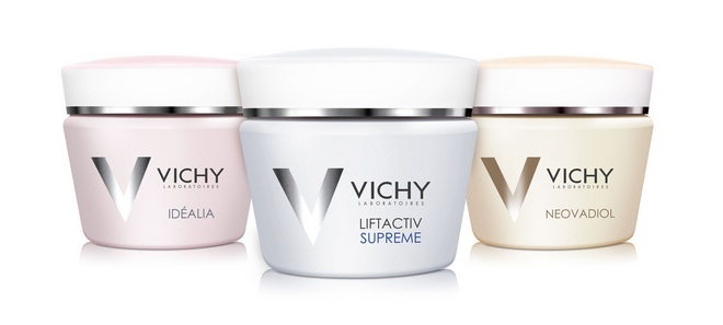 VICHY AA 75ml LIMITED EDITION bijela podloga cr