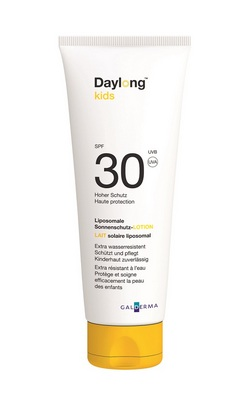 DAYLONG KIDS 30 LOTION 100ml TM