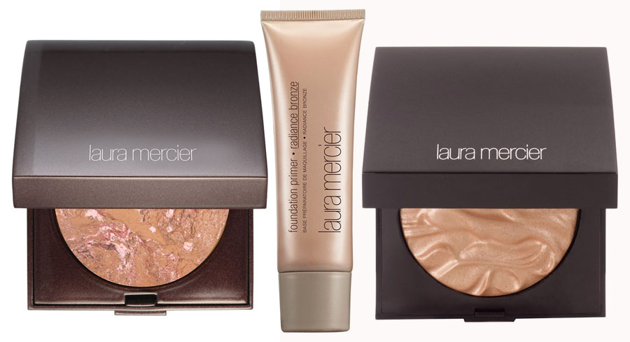 Laura-Mercier-Makeup-Collection-for-Summer-2015-face