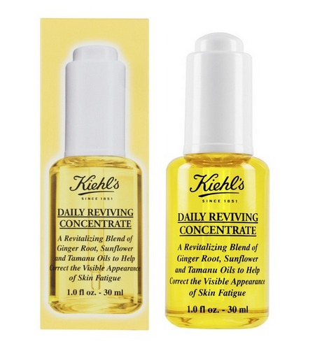 Daily Reviving Concentrate 1 cr