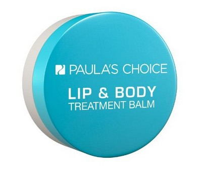 lip-body-treatment-balm-05-oz-by-paula-s-choice cr