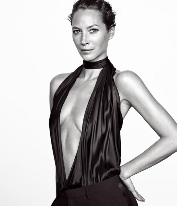 christy-turlington-by-mikael-jansson-for-wsj-magazine-march-2016-620x721