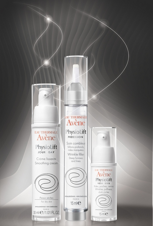 AVENE-PhysioLift cr
