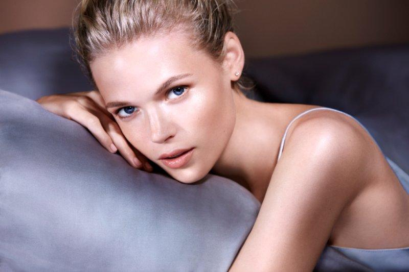ANR Gabriella Wilde Advertorial
