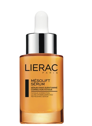 Lierac Specific Mesolift serum