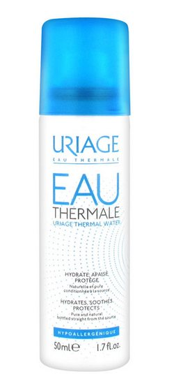 uriage-thermal-spring-19039 cr