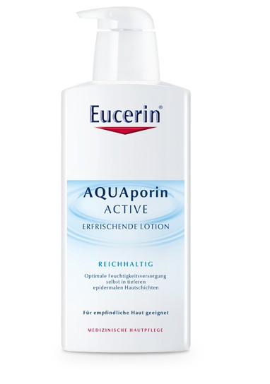 63962-PS-AquaPorin-Active-product-header-refreshing-balm-lotion-AT cr